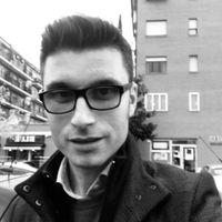 Ivan Patacchia