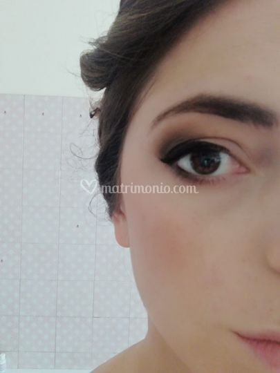 Elisa gatti makeupartist