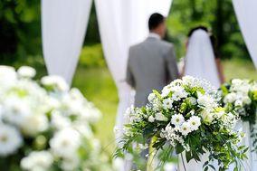 Selene Wedding Planner & events