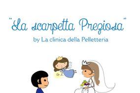 La Clinica della Pelletteria