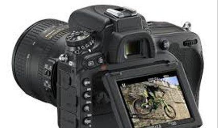 Eventi & Eventi Photographer & Videomaker 3
