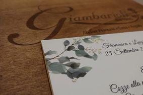 Giambarioli