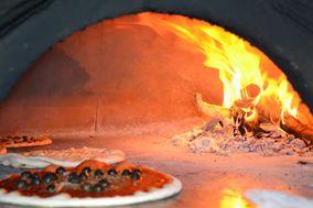 Ristorante Pizzeria Il Vicoletto
