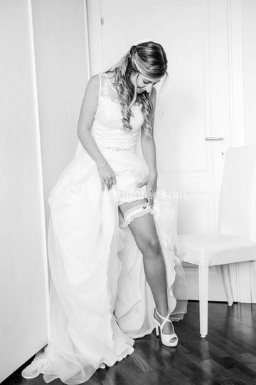 Elena la sposa