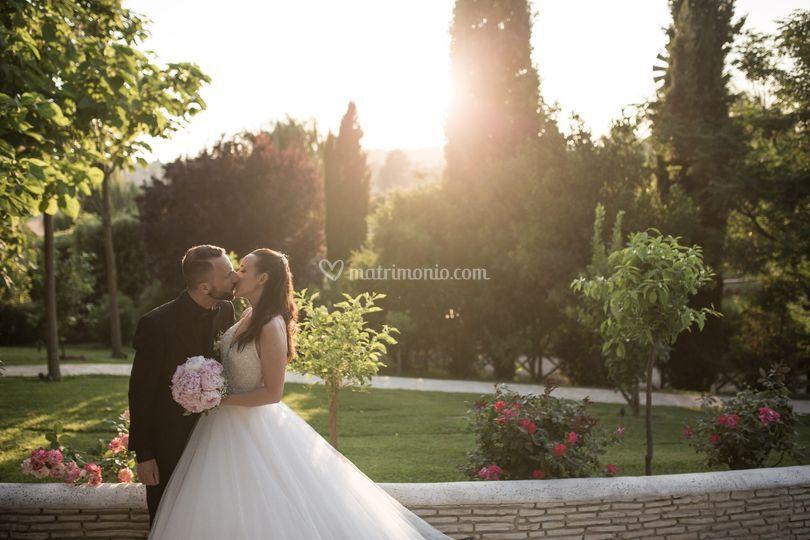 Wedding Luca Tedesco Studio