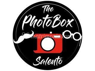 The PhotoBox Salento