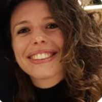 Marta  Misurale