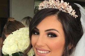 Jessica Hair & MakeUp
