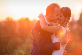 Casaluci photo e video wedding