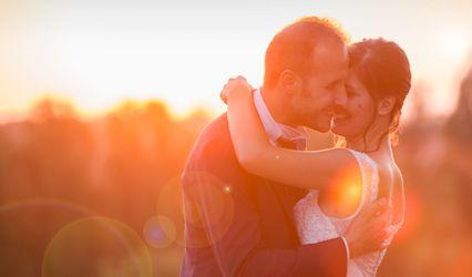Casaluci photo e video wedding