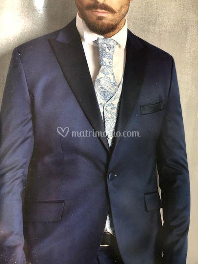 3b7562b93293ae https://www.matrimonio.com/vestiti-sposo/lalibi-abbigliamento ...