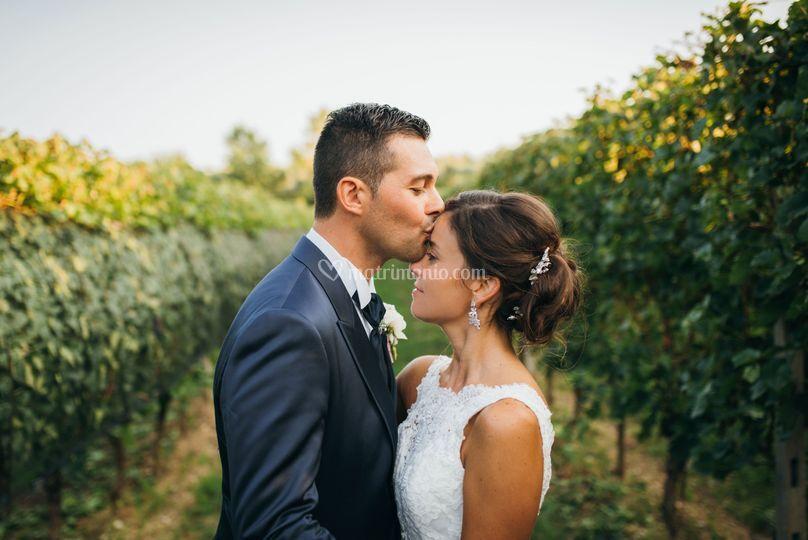 Matrimonio a Brescia