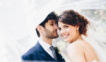 Davide e Valentina Wedding Photography