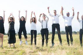 Wedding Express Team