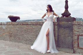 Le Dive Haute Couture