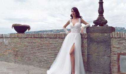 Le Dive Haute Couture 1
