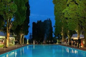 Villa Zagara Sorrento