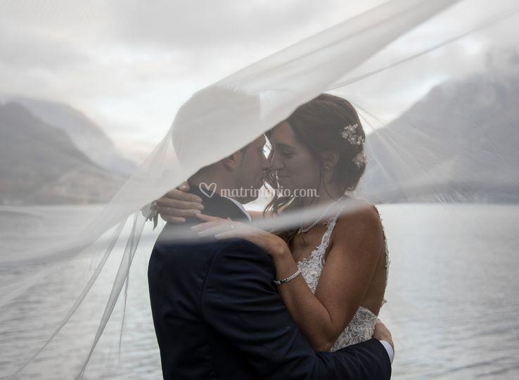 Weddingphotoshoot novembre2018