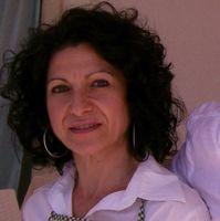 Maria Argentiero