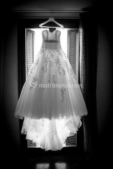 Sogno di nozze