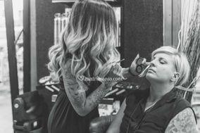 Cristina Daminato MakeUp&Hair