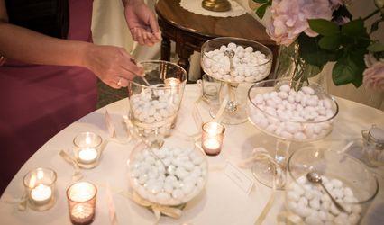 BB Wedding & Event Planner 2