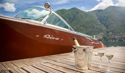 Como Classic Boats 1
