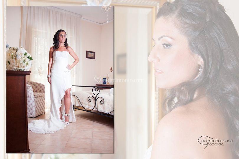 Matrimonio Direito Romano : Eduardo romano fotografo
