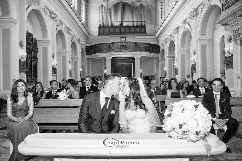 Romano Perticone Matrimonio : Eduardo romano fotografo