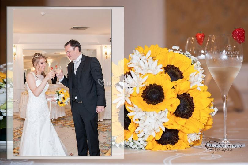 Formula Matrimonio Romano : Eduardo romano fotografo