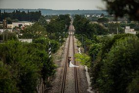 Fotografia Casaluci