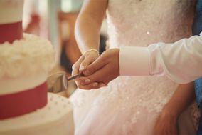 Alexander De Pisa Wedding Video