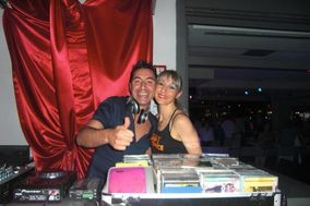 Happy Wedding con Francesco e Marianna