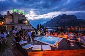 Griso Panorama Restaurant