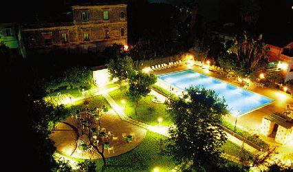 Aequa Hotel 1