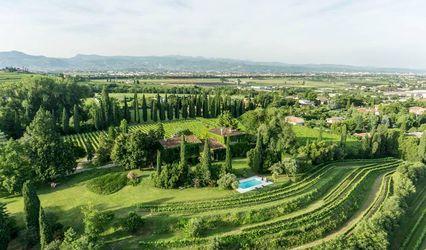Le Vigne di San Pietro 1