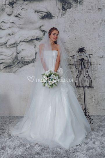 Le Spose di Glam Events