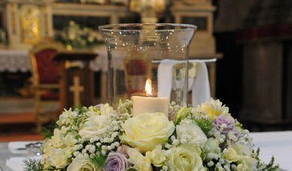 Claudio Zani Wedding Designer 1