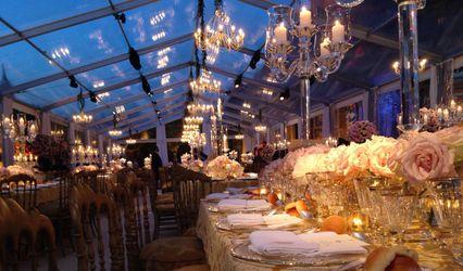 Ratatouille Catering & Banqueting 1