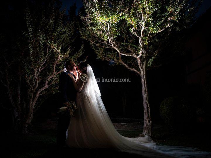 Sabrina Mezzani Photography