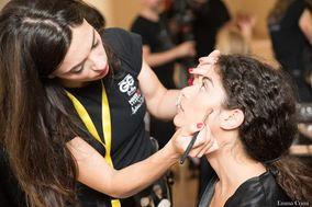 Claudia Estetica e Make-up
