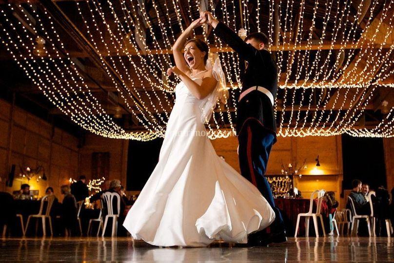 Wedding Dance Online