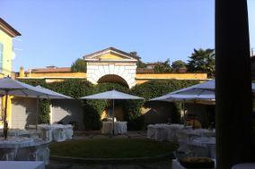 Palazzo Monti Martinengo