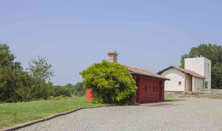 Borgo Merlassino