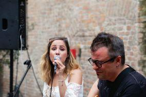 Elisabetta Palumbo Acoustic Duo