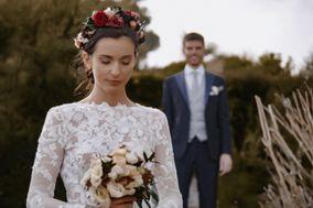 Movie Wedding Maker Photo