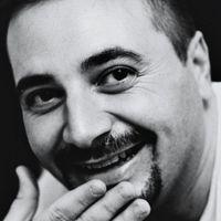 Giuseppe Torre