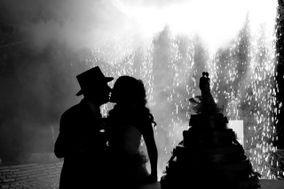 Alessandro Spina Fireworks