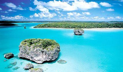 Islas do Sol Travel