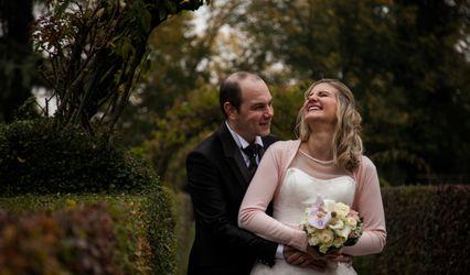 Paola Filippini Wedding Photographer 1